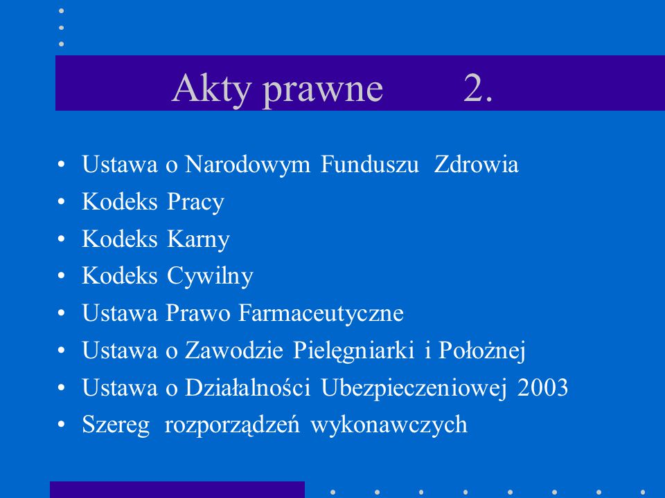 Eutanazja KK Art.150 1.