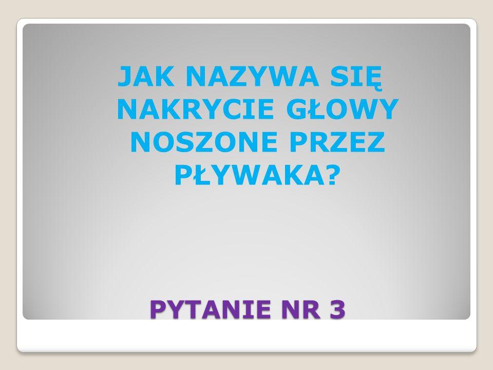 PYTANIE NR 13 CO TO JEST BOLID?