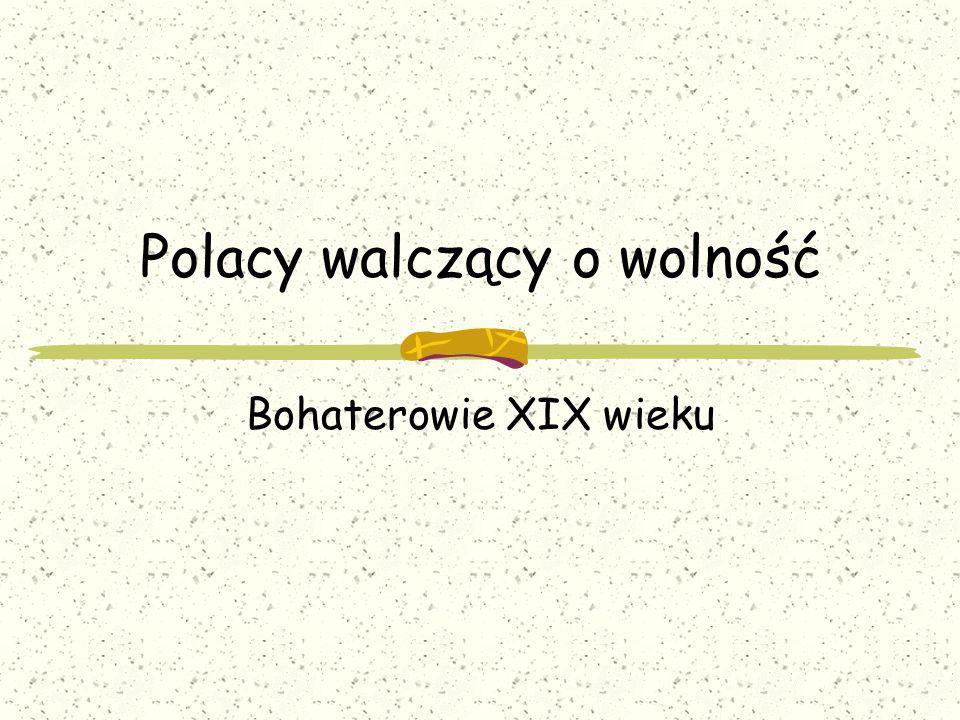 Józef Poniatowski (1763 – 1813)  Bronił Zamku Królewskiego,w którym trwało uchwalania Konstytucji 3 Maja.