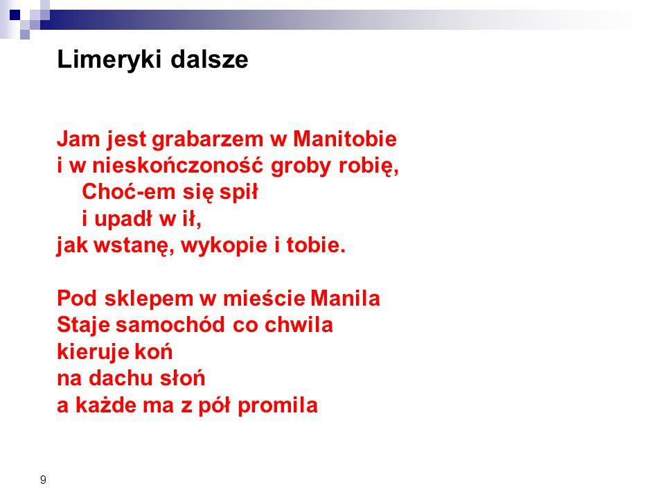 20 Erystyka w praktyce Dominika Plik erystyka_Dominika Włodarczyk.docx