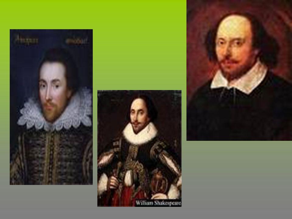 Po jego śmierci zrodził się spór, czy Shakespeare jest autorem wszystkich dzieł, które rzekomo wyszły spod jego pióra.