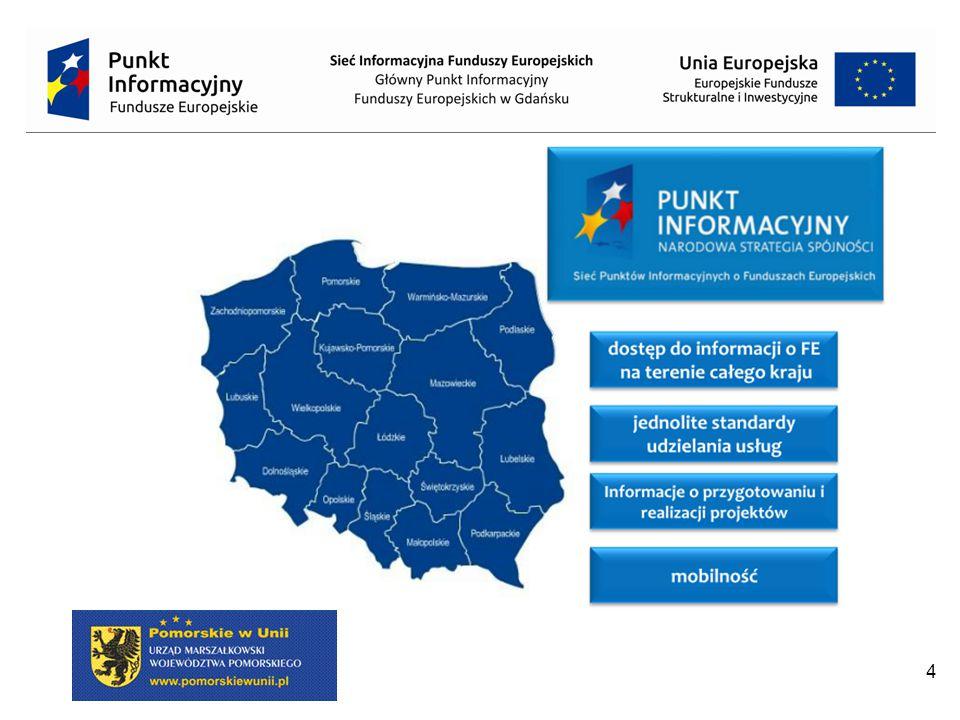 15 www.een.org.pl