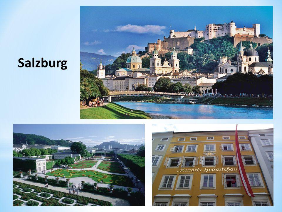 2 dzień Śniadanie; przejazd do GARMISCH PARTENKIRCHEN w Bawarii - zwiedzanie dawnego kompleksu olimpijskiego, gdzie do dzisiaj odbywają się słynne zawody w skokach narciarskich – spacer po centrum kurortu; przejazd do MONACHIUM - stolicy Bawarii; spacer po starówce: Brama Izarska – Hofbräuhaus – najsłynniejszy browar i piwiarnia miasta, Residenz, kościół Teatynów, katedra NMP, kościół św.