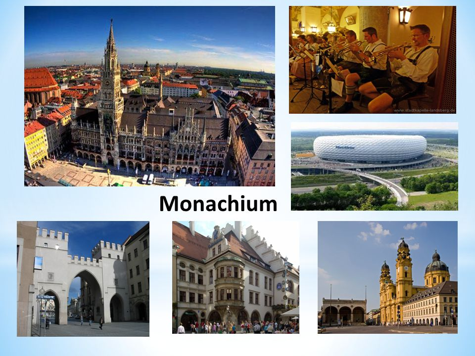 3 dzień Śniadanie; przyjazd w okolice Schwangau i zwiedzanie zamku NEUSCHWANSTEIN - niezwykle malowniczo położonej, bajkowej rezydencji króla Ludwika Bawarskiego, która zainspirowała studia Disneya; przejazd do kolejnej rezydencji słynnego bawarskiego monarchy: LINDERHOF – rokokowego zamku z pięknym parkiem i pawilonem mauretańskim oraz Grotą Wenus, gdzie znajduje się sztuczna jaskinia z jeziorkiem, stalaktytami, stalagmitami; przejazd na nocleg i obiadokolację w okolicach pogranicza 3 krajów;
