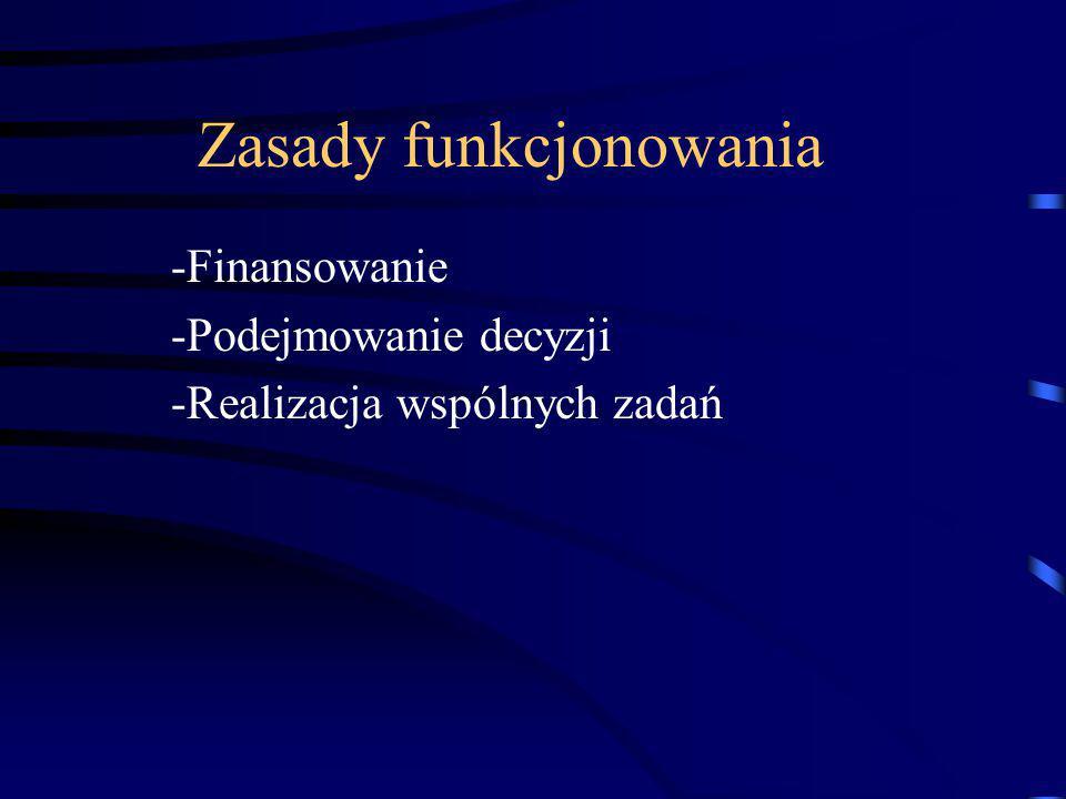 Poznańska Fundacja Bibliotek Naukowych Cel: realizacja wspólnego projektu komputeryzacji głównych bibliotek miasta Struktura: - Rada Fundatorów- Rekto
