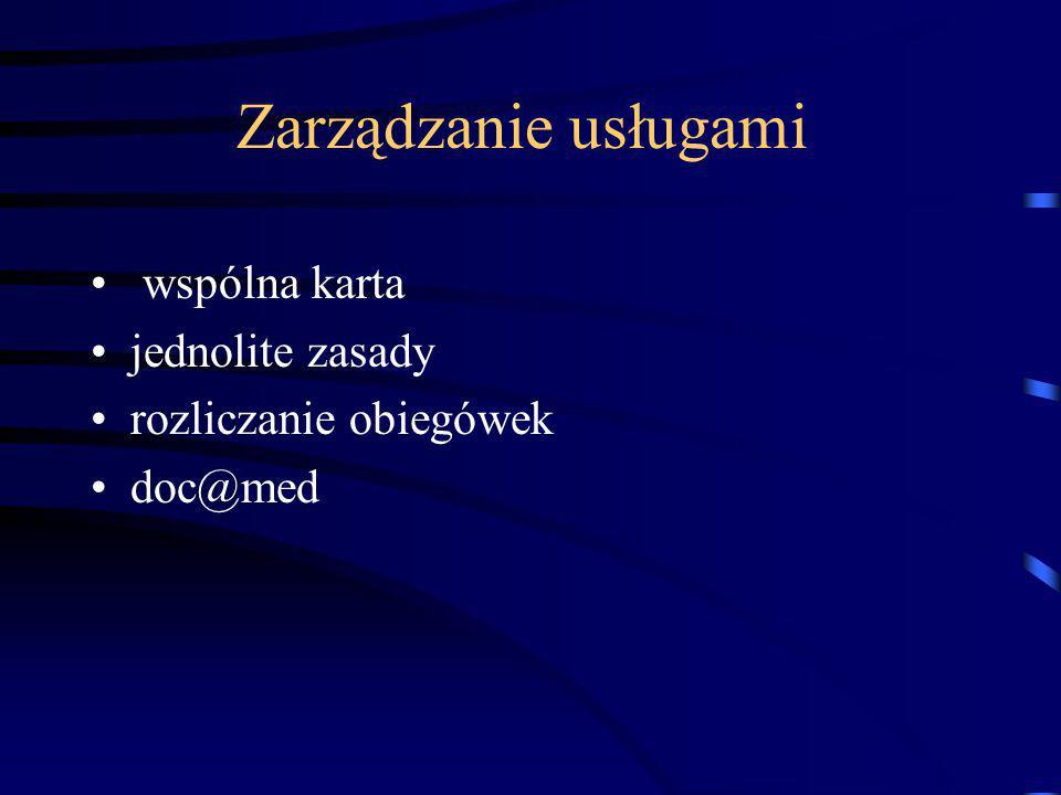 Gromadzenie zbiorów Katalog czasopism zagranicznych Wspólny zakup baz Uzgodnienia w zakresie specjalizacji gromadzenia (podział eo) Scalanie zbiorów s