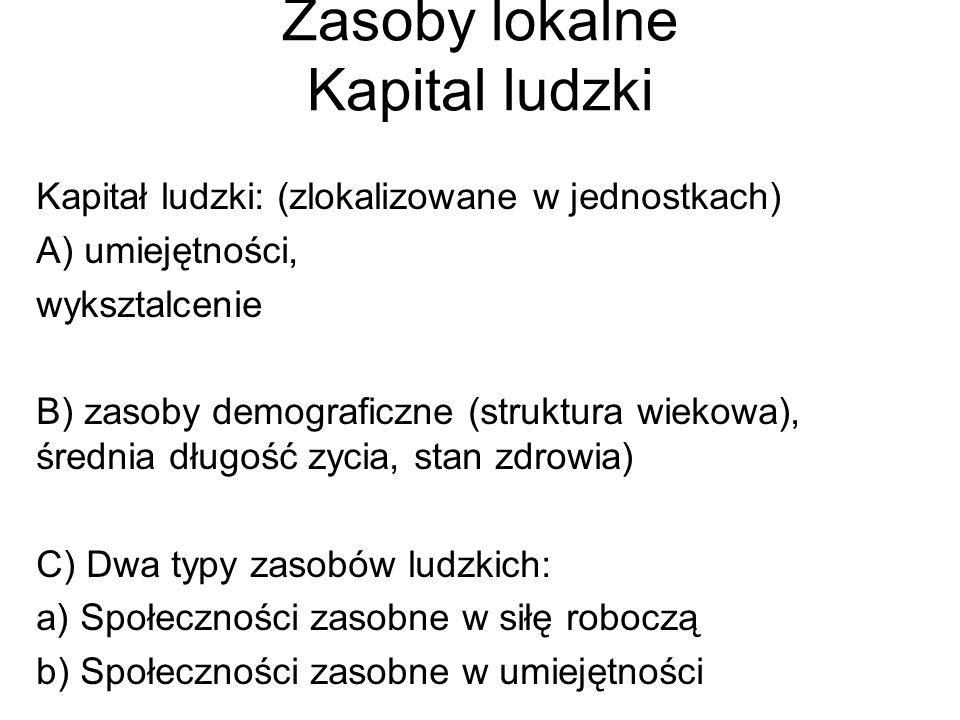 Regionalne produkty Mapę szlaków kulinarnych województwa łódzkiego wydał Urząd Marszałkowski w Łodzi.