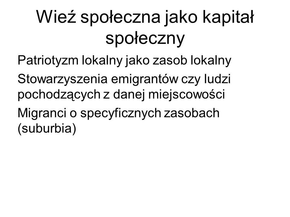 """Turystyka kulturowa - Polska Lubomierz (Dolny Śląsk) – muzeum filmu """"Sami swoi ; muzeum Hansa Klossa w Katowicach; Muzeum bimbru w Jurowcach k."""