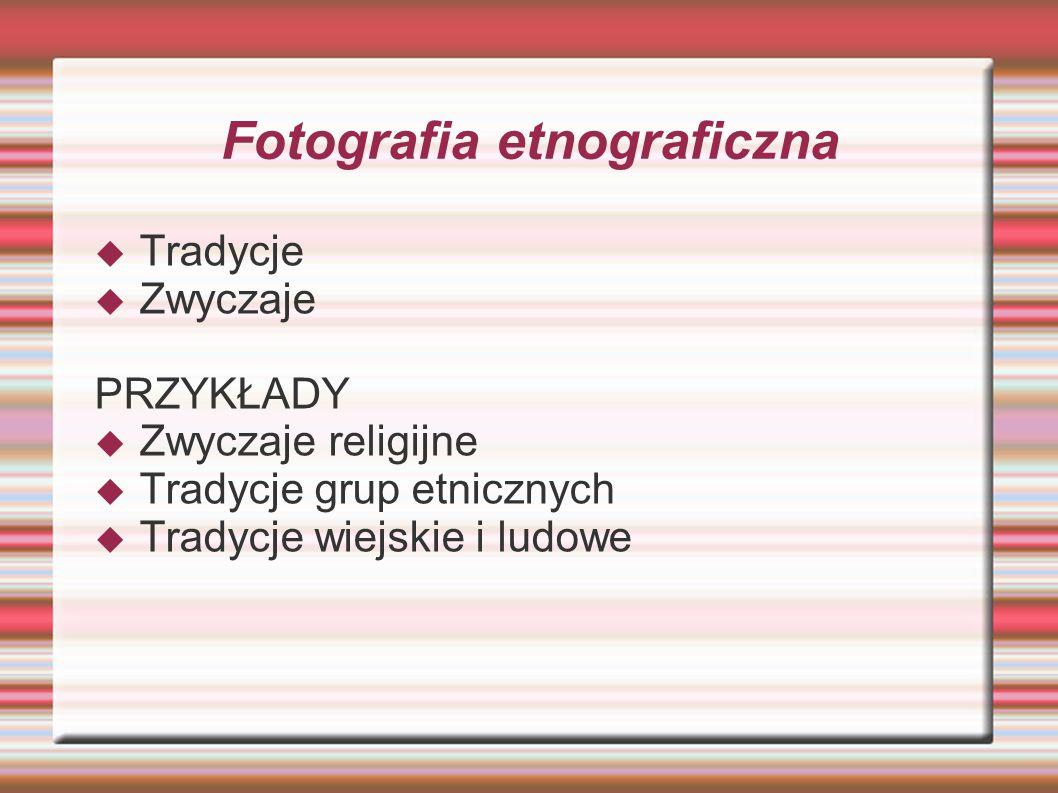 Tadeusz Żaczek Fotografuje zwyczaje Prawosławnych na Wschodzie Polski.