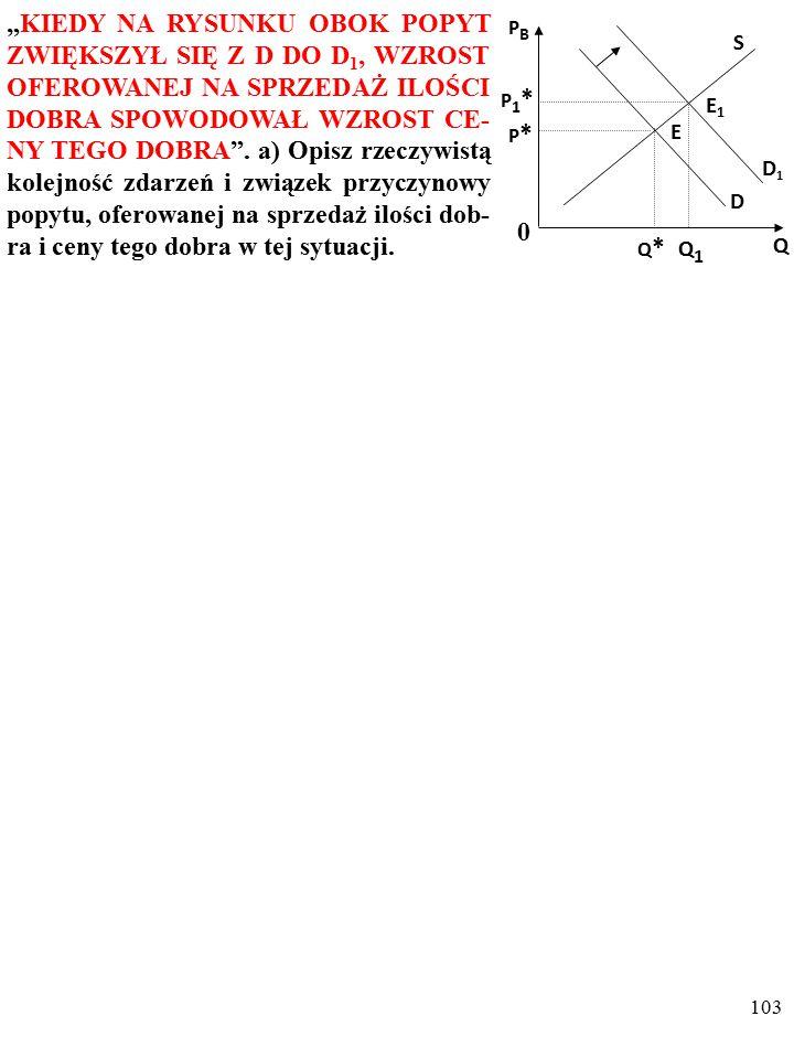 102 d) Podaj przykłady tych błędów.