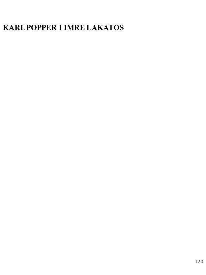 """119 Liczba dokonanych samobójstw a liczba bezrobotnych (w tys.) w Polsce, 1990-2003 d) """"Błąd ukrytej zmiennej (wskazówka: z niektórych badań wynika, iż duża część samobójców (do 90%) cierpi na zaburzenia psychiczne, najczęściej depresję i alkoholizm)."""