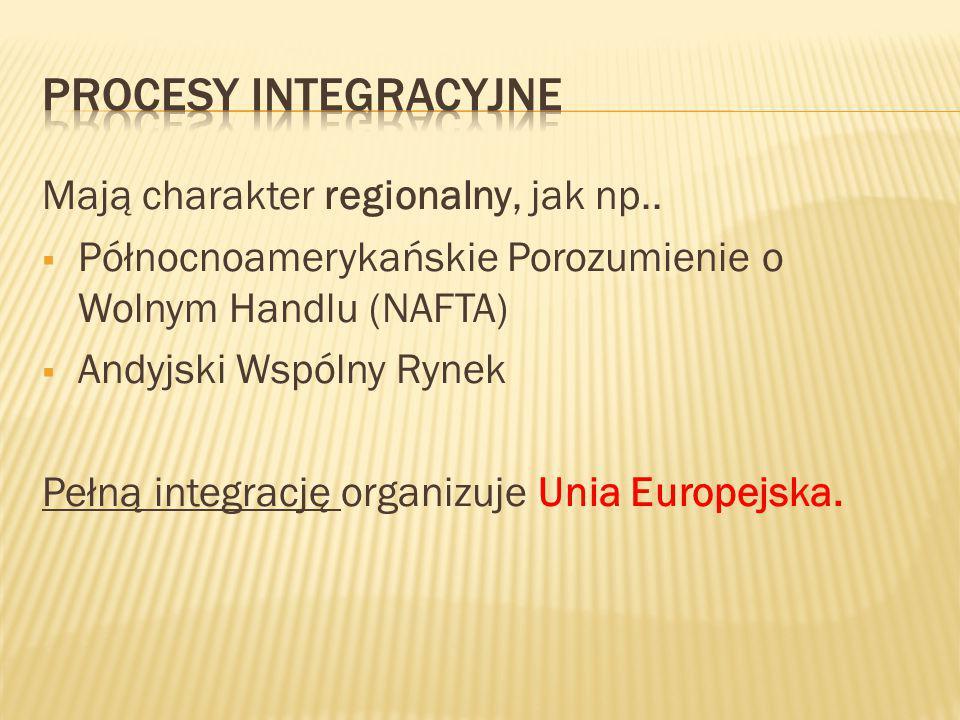  Kryteria kopenhaskie – zbiór kryteriów, które muszą spełnić nowo wstępujące do Unii Europejskiej państwa, by zostać przyjętymi.