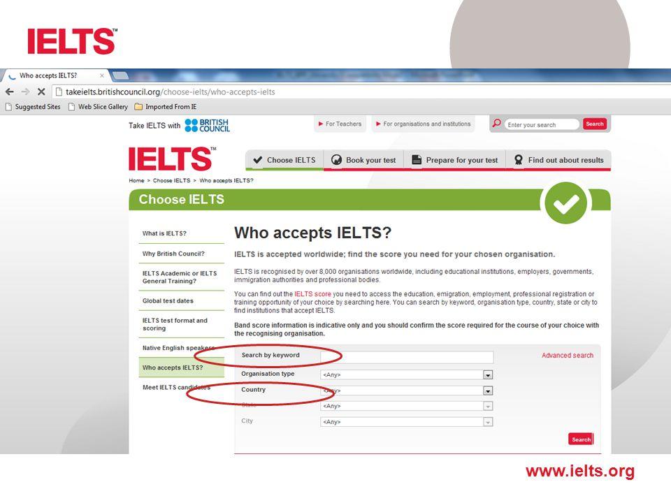 www.ielts.org