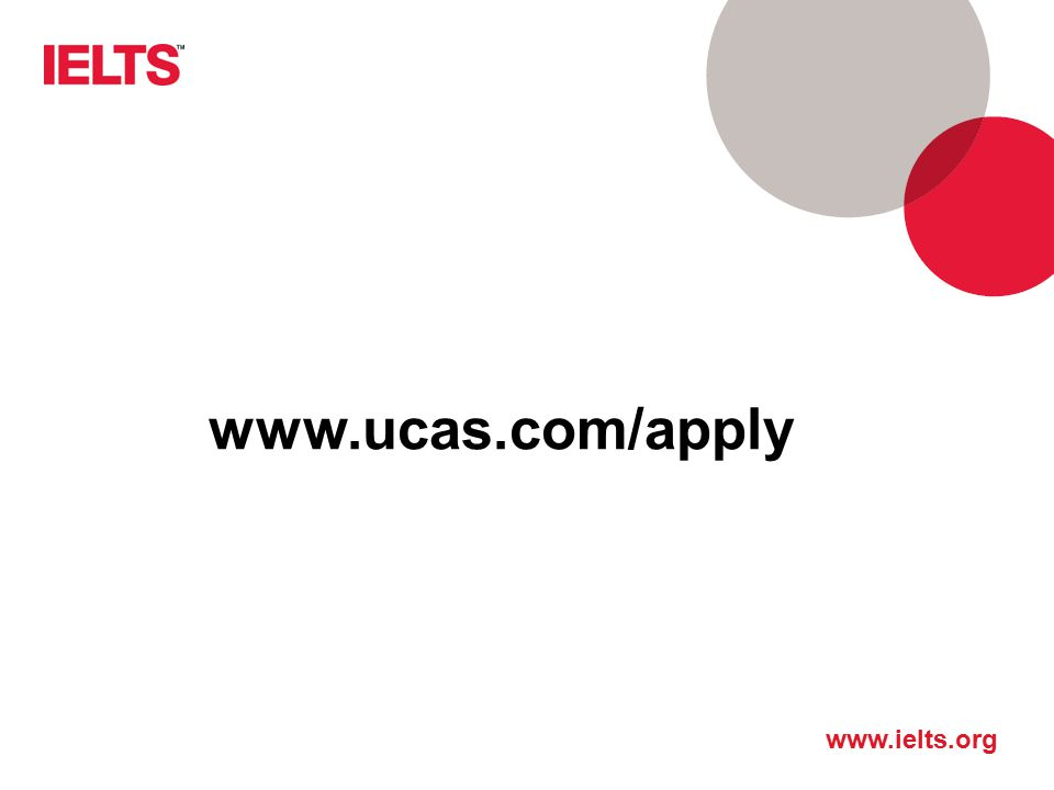www.ucas.com/apply