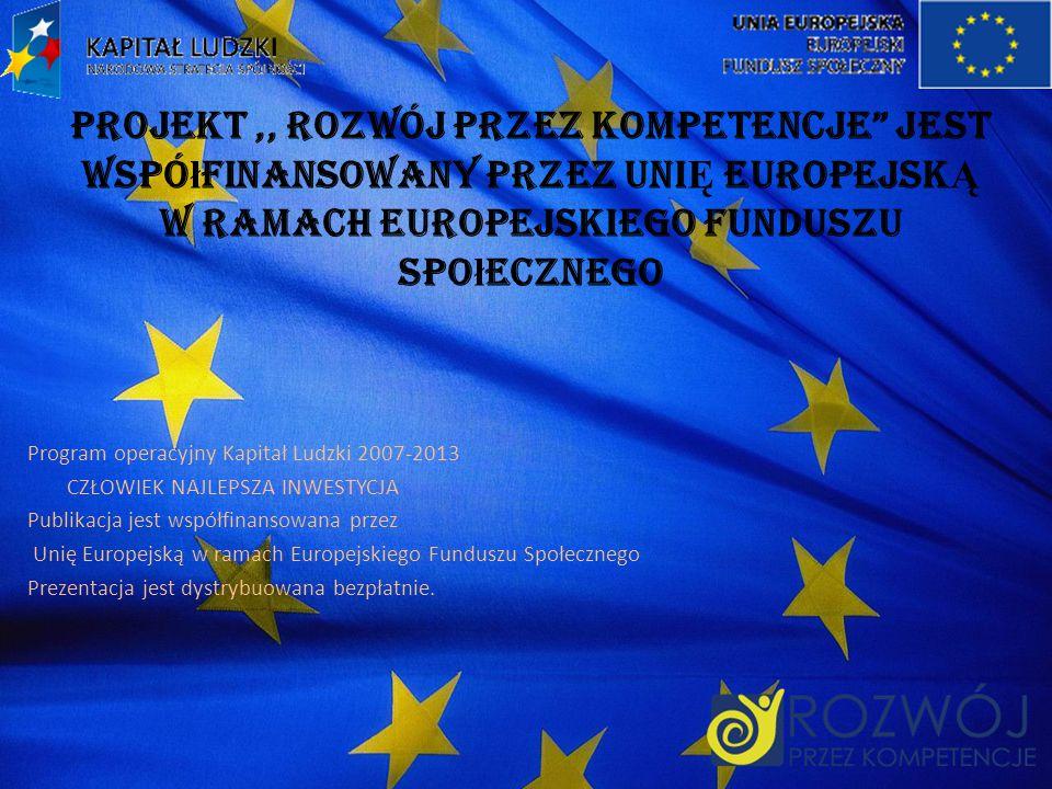 Dokumenty Stanowi Ą ce Podstaw Ę UE Unia Europejska-powstała 1 listopada 1993 r.