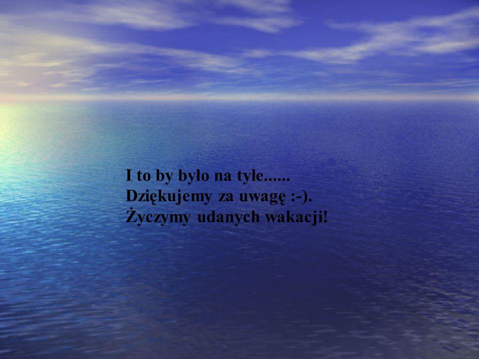 Wojtek Sadło Mam 13 lat i mieszkam w Dargomyślu.