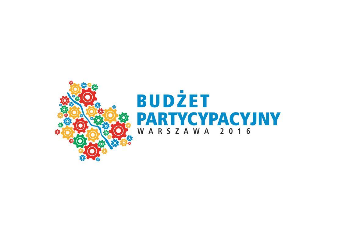 PARTYCYPACJA, CZYLI WSPÓŁUCZESTNICZENIE Budżet partycypacyjny to wydzielona część budżetu dzielnicy, o której wydaniu współdecydują mieszkańcy.
