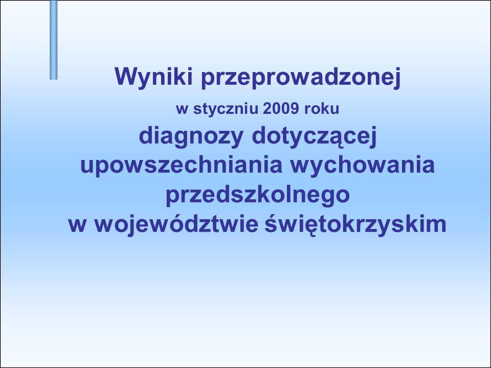 2.Wniosek rodzica do dyrektora szkoły Sześciolatek w szkole Lata: 2009/2010 2010/2011 2011/2012 1.