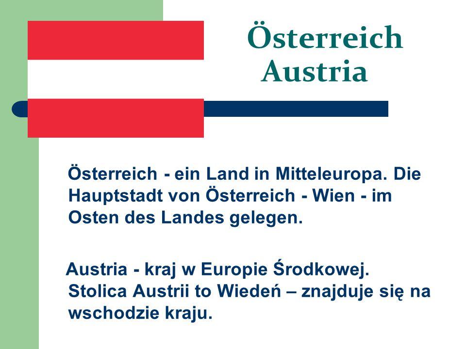 Der deutsche Name Nazwa niemiecka Der deutsche Name bedeutet Land im Osten .