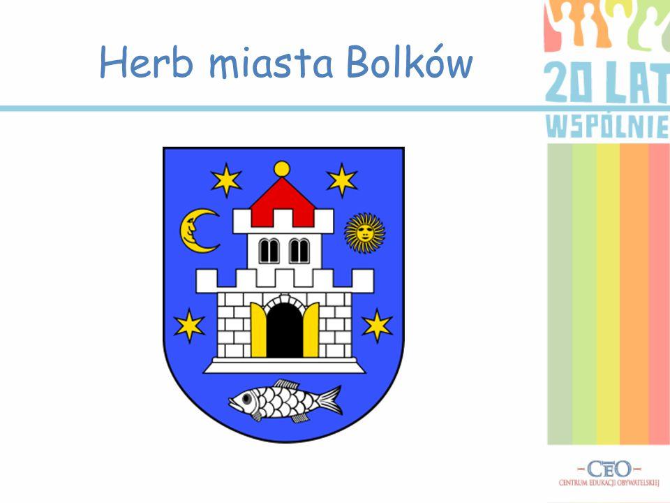 Gmina Bolków położona jest w województwie dolnośląskim, w powiecie jaworskim, na wysokości 260-550 m nad poziomem morza.