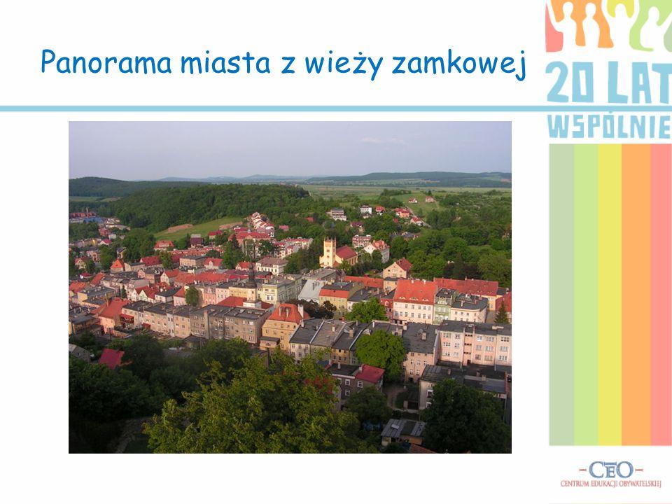 W celu zebrania informacji na temat zmian jakie zaszły w naszym mieście w ciągu 20 lat przeprowadziłyśmy dwa wywiady: jeden z burmistrzem miasta Bolków- mgr Jarosławem Wrońskim i drugi z absolwentem Zespołu Szkół Agrobiznesu im.