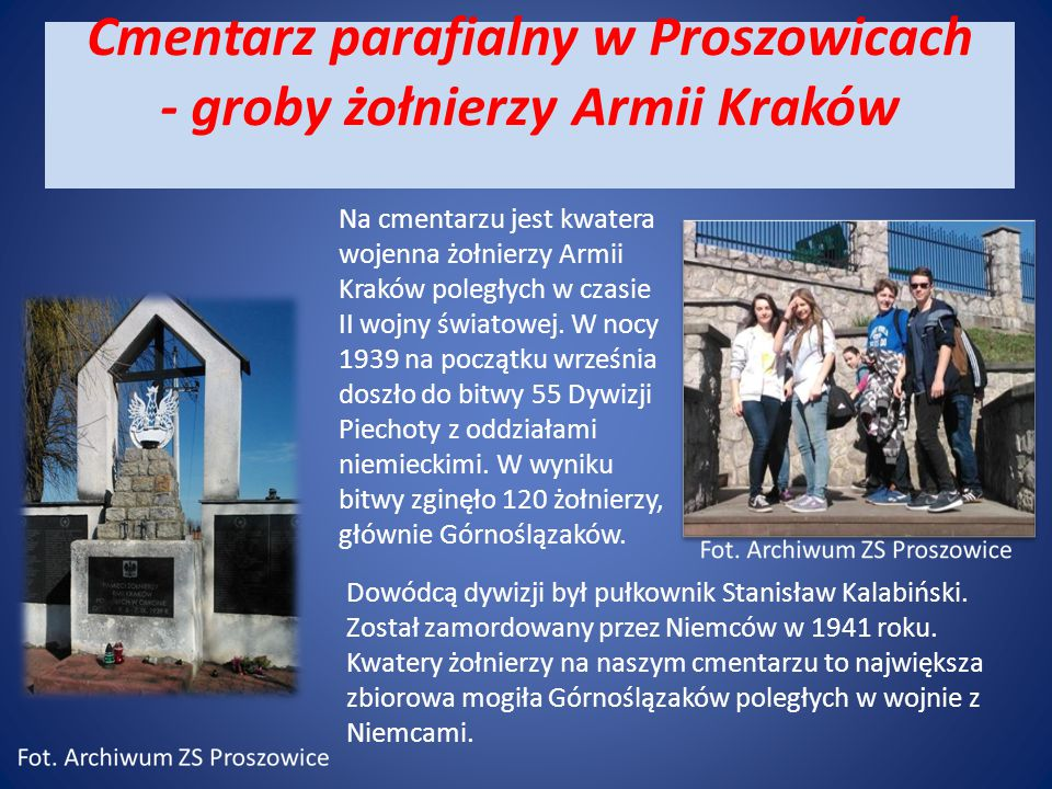 Pomnik Józefa Pawłowskiego Ksiądz Józef Pawłowski swą działalność duszpasterską sprawował głównie w Kielcach.