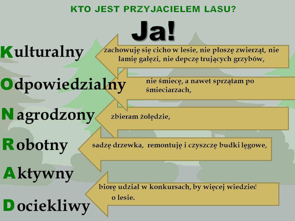 Autor: Konrad Parafiniuk ZPO w Dąbiu - Szkoła Podstawowa w Gronowie ul.