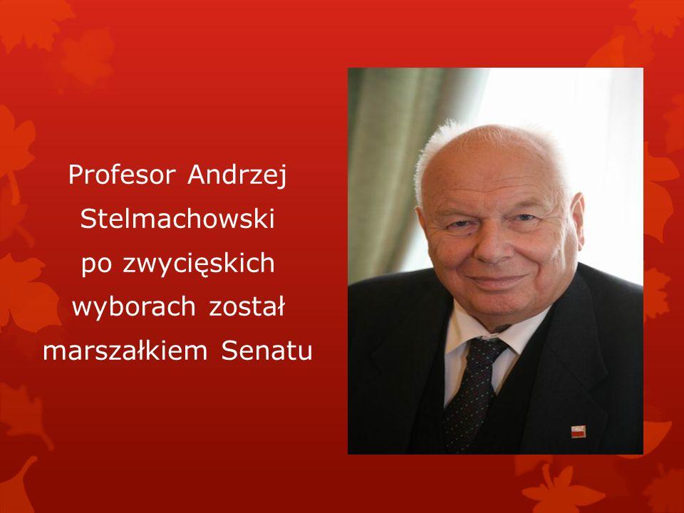 Generał Czesław Kiszczak, minister spraw wewnętrznych i jeden z liderów PZPR, bezskutecznie kandydował z listy krajowej.