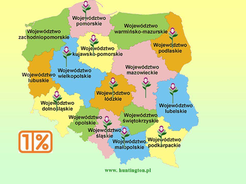 www. huntington.pl