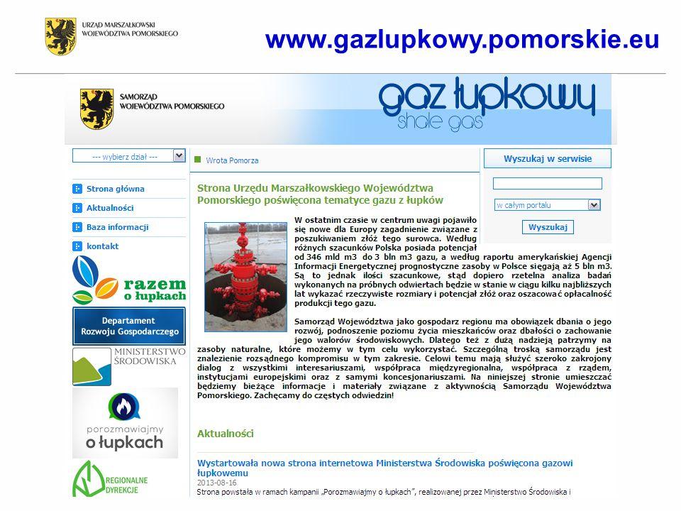 www.gazlupkowy.pomorskie.eu