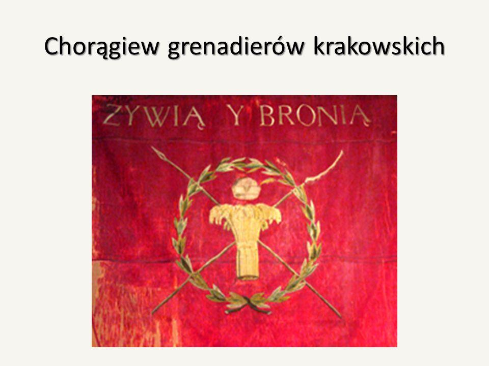 Insurekcja warszawska 17 kwietnia 1794 wybuchła insurekcja warszawska.