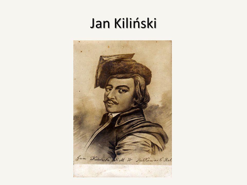 Insurekcja w Wilnie 23 kwietnia 1794 r.