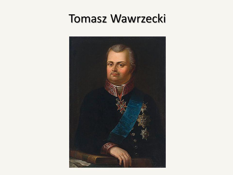 Zdobycie Warszawy przez Rosjan 4 listopada wojska gen.