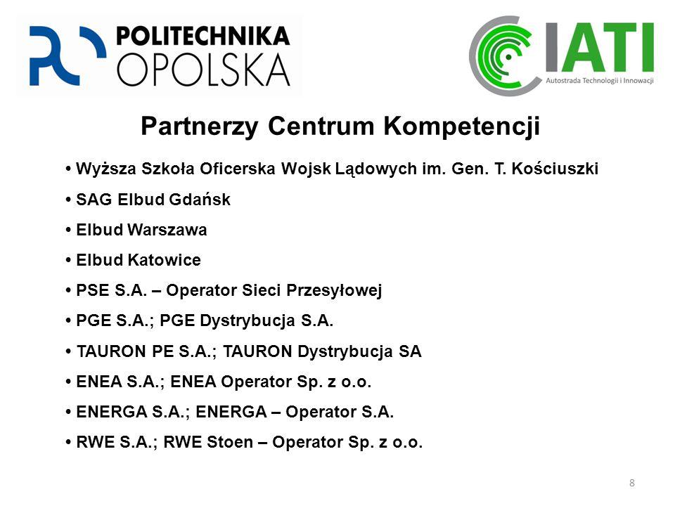 8 Wyższa Szkoła Oficerska Wojsk Lądowych im. Gen.