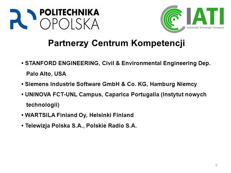 9 STANFORD ENGINEERING, Civil & Environmental Engineering Dep.