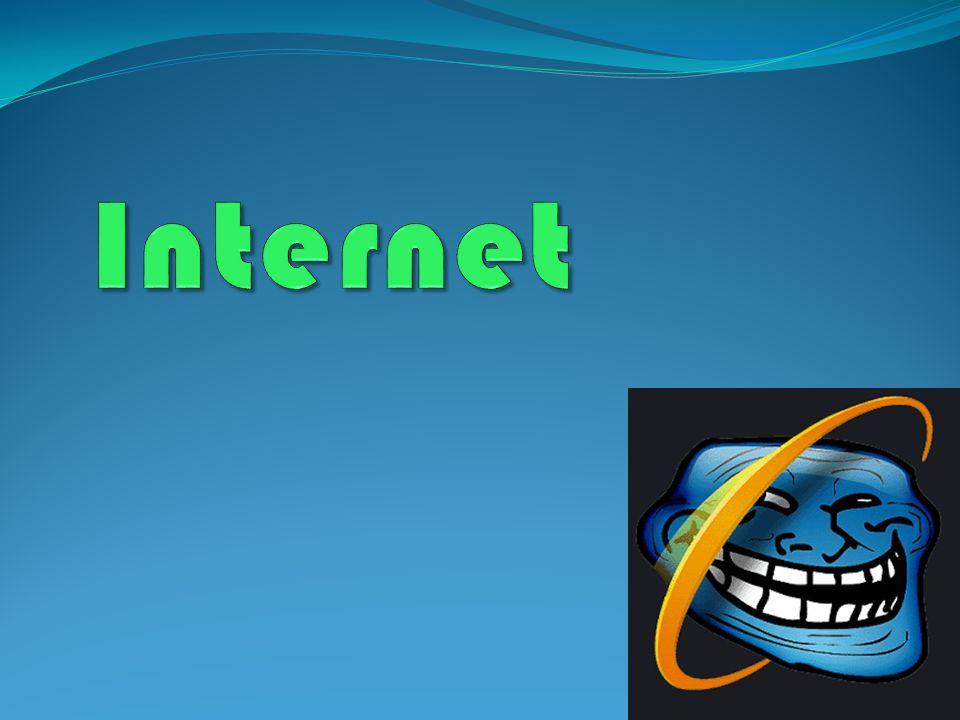 Istnieją organizacje, które zapobiegają rozpowszechnianiu się oszustów w sieci.