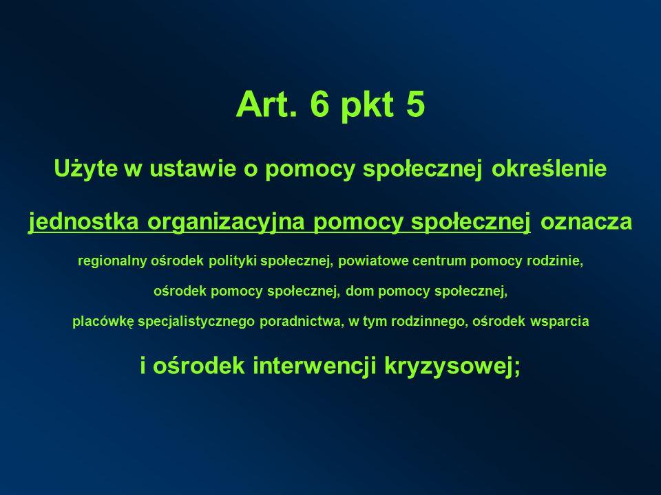 Art.101 ust.
