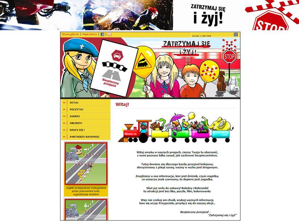 Z international LX safety bookmark
