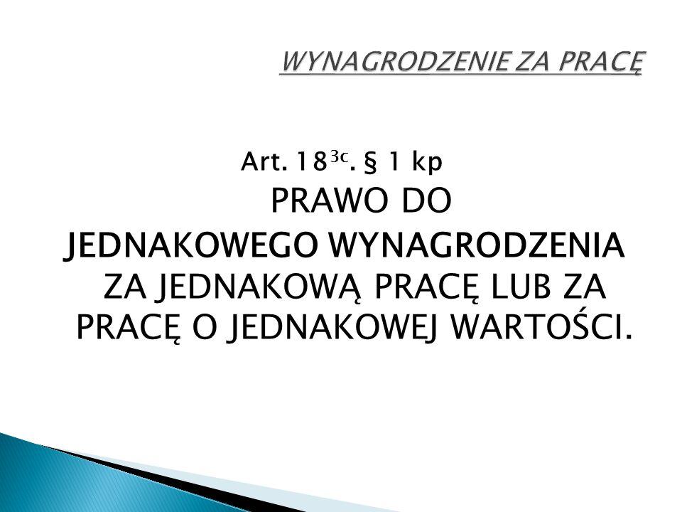 Art. 18 3c.