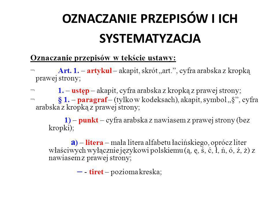 ROZPORZĄDZENIE MINISTRA ŚRODOWISKA z dnia 9 września 2002 r.