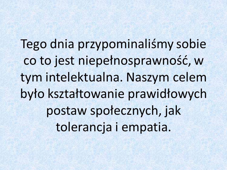 Lody- smerfowe i shrekowe ;)