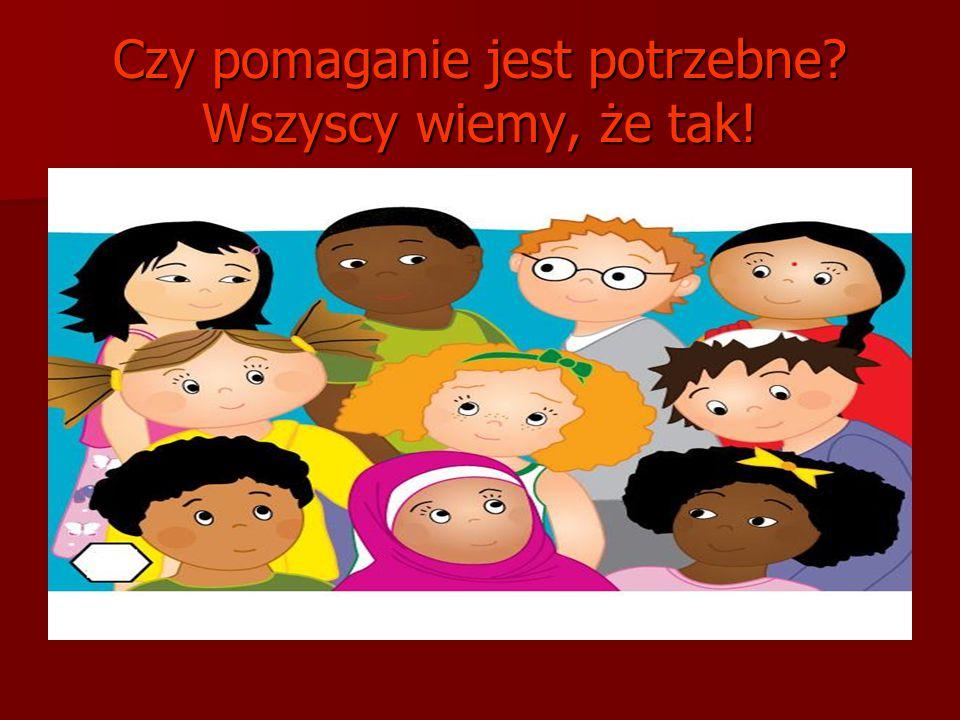 W listopadzie 2011r. nasza szkoła przyłączyła się do ogólnopolskiego projektu.