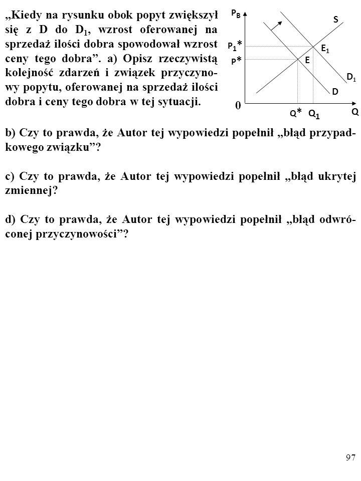 96 d) Podaj przykłady tych błędów.