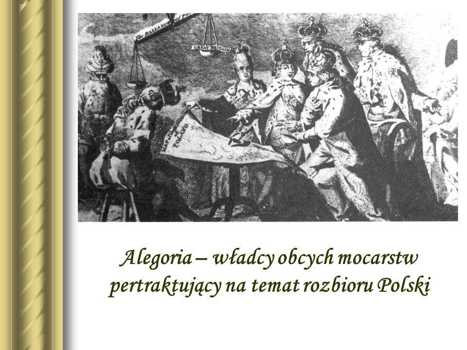 Pole bitwy pod Maciejowicami