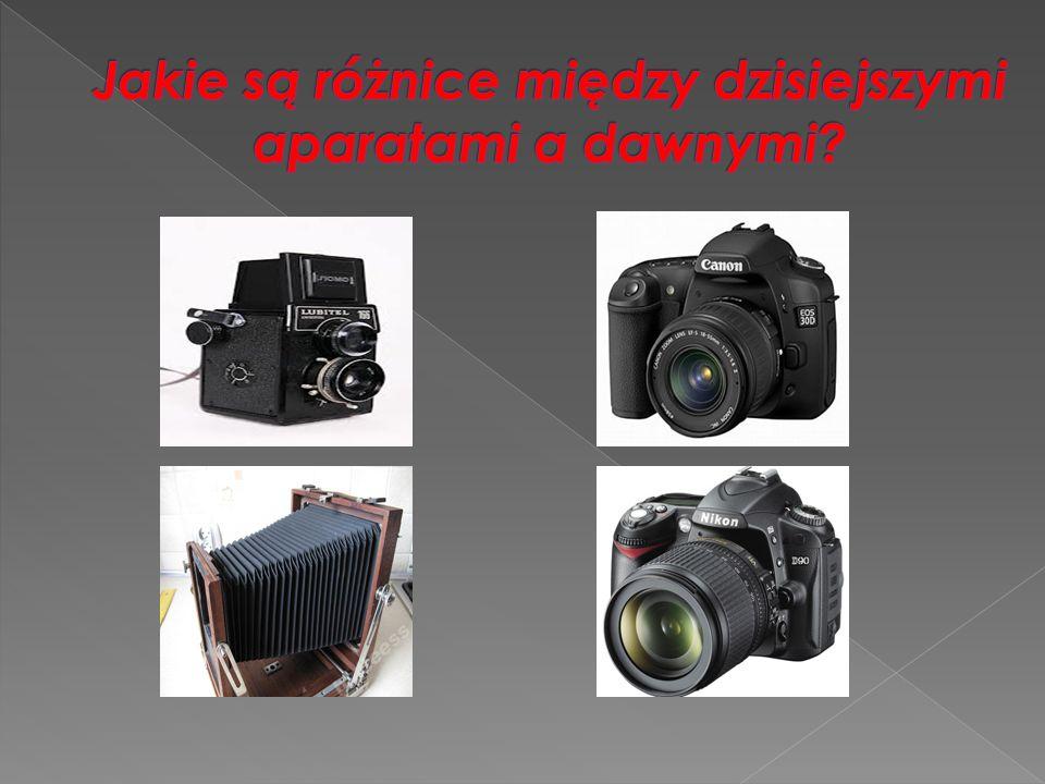  Camera obscura (Camera obscura z łac.