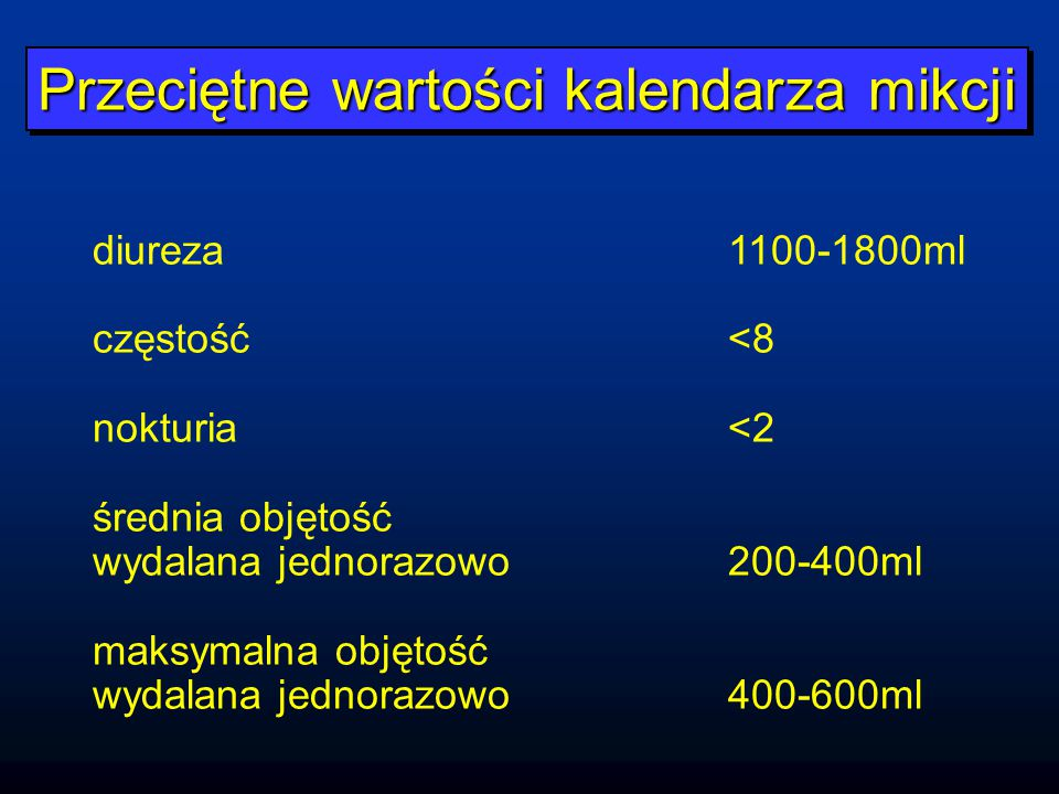 Badanie przedmiotowe srom - występowanie maceracji skóry i stanów zapalnych srom - występowanie maceracji skóry i stanów zapalnych przedsionek pochwy - stan nabłonka i położenie ujścia zewnętrz- nego cewki moczowej przedsionek pochwy - stan nabłonka i położenie ujścia zewnętrz- nego cewki moczowej pochwa - stan błony śluzowej (estrogeny) (cystourethrocoele, cystocoele, enterocoele, rectocoele, wypadanie macicy, wypadanie pochwy po wycięciu macicy) pochwa - stan błony śluzowej (estrogeny) (cystourethrocoele, cystocoele, enterocoele, rectocoele, wypadanie macicy, wypadanie pochwy po wycięciu macicy) cewka moczowa - wrażliwość na palpację, elastyczność cewka moczowa - wrażliwość na palpację, elastyczność dno miednicy - stan mięśni dźwigaczy odbytu dno miednicy - stan mięśni dźwigaczy odbytu macica - guzy macica - guzy przydatki - guzy, inne guzy w miednicy mniejszej przydatki - guzy, inne guzy w miednicy mniejszej srom - występowanie maceracji skóry i stanów zapalnych srom - występowanie maceracji skóry i stanów zapalnych przedsionek pochwy - stan nabłonka i położenie ujścia zewnętrz- nego cewki moczowej przedsionek pochwy - stan nabłonka i położenie ujścia zewnętrz- nego cewki moczowej pochwa - stan błony śluzowej (estrogeny) (cystourethrocoele, cystocoele, enterocoele, rectocoele, wypadanie macicy, wypadanie pochwy po wycięciu macicy) pochwa - stan błony śluzowej (estrogeny) (cystourethrocoele, cystocoele, enterocoele, rectocoele, wypadanie macicy, wypadanie pochwy po wycięciu macicy) cewka moczowa - wrażliwość na palpację, elastyczność cewka moczowa - wrażliwość na palpację, elastyczność dno miednicy - stan mięśni dźwigaczy odbytu dno miednicy - stan mięśni dźwigaczy odbytu macica - guzy macica - guzy przydatki - guzy, inne guzy w miednicy mniejszej przydatki - guzy, inne guzy w miednicy mniejszej