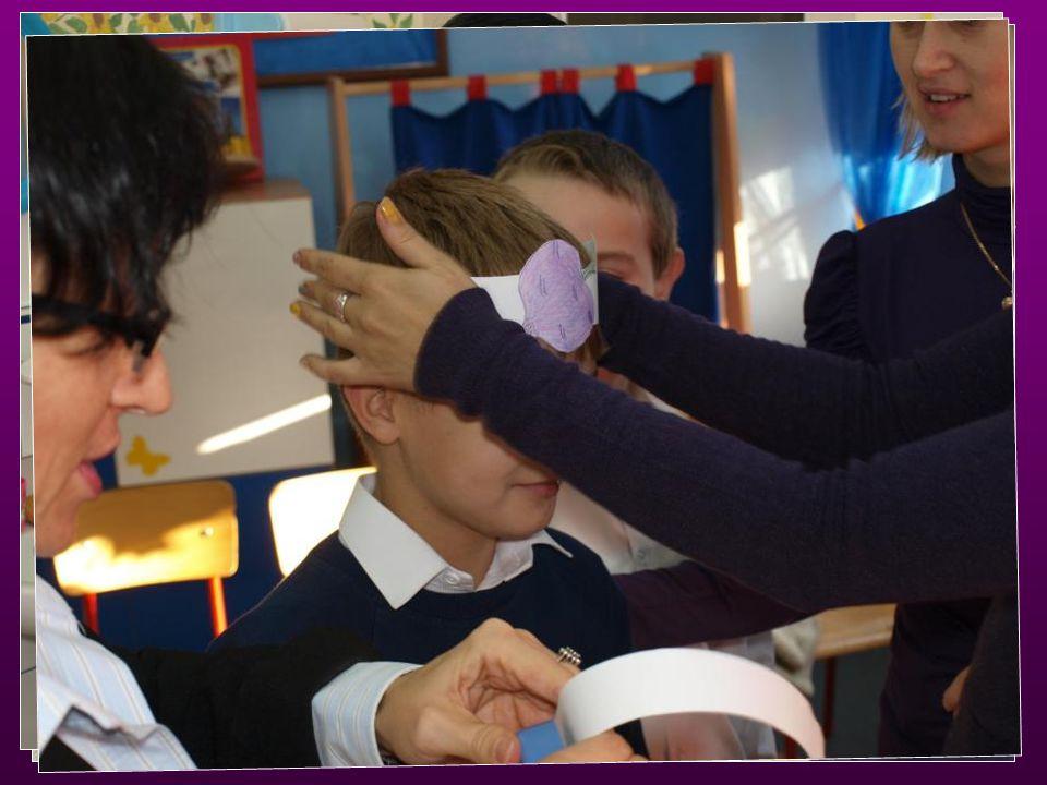 Wtorek 8 listopada Ś NIADANIE DAJE MOC We wtorek 8 listopada rano w ponad dwóch tysi ą cach polskich szkó ł, w tym tak ż e w naszym mie ś cie, uczniowie wraz z ze swoimi nauczycielami i rodzicami przygotowywali zdrowe ś niadanie.