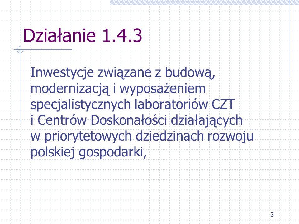 24 Ważne adresy Całkowita dokumentacja projektowa znajduje się na stronie Ministerstwa Nauki i Informatyzacji pod adresem: http://www.mnii.gov.pl/mnii/index.jsp?place=Lead07&news_cat_id =378&news_id=847&layout=2&page=text