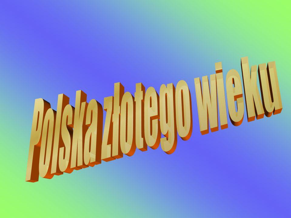 """""""Zygmunt Na polecenie Zygmunta I Starego odlano i zawieszono na wieży katedry na Wawelu największy dzwon w Polsce."""