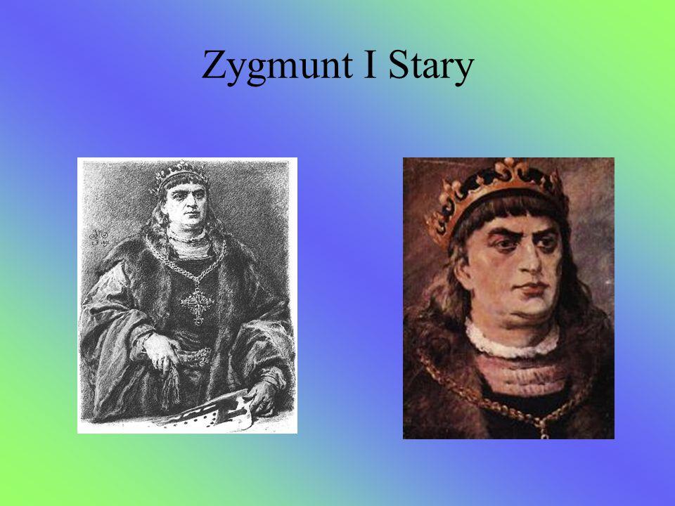 W duchu tolerancji Reformacja zapoczątkowana w Europie zachodniej, dotarła również do Polski.